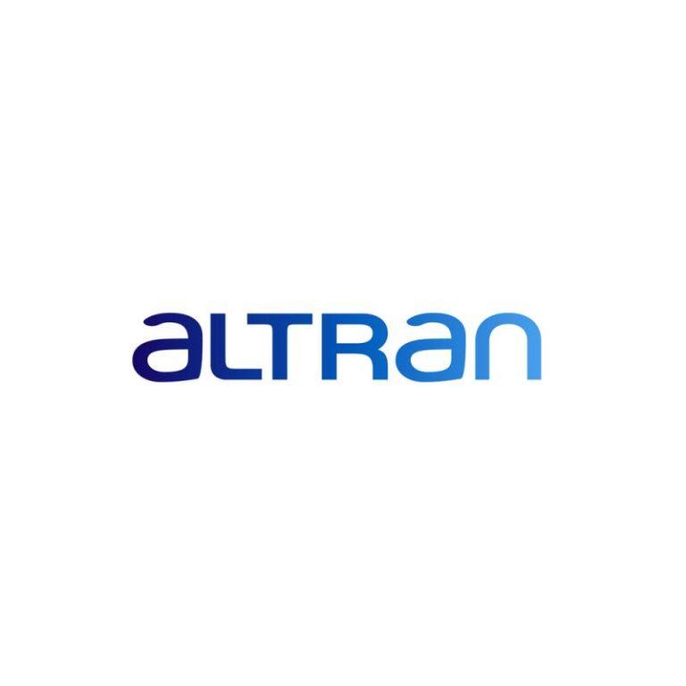 Altran group