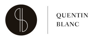 Quentin_Blanc-Logo