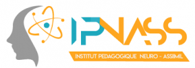 IPNASS-CNIP-MaithéQuintana
