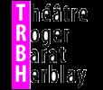 theatre_roger_barat_herblay